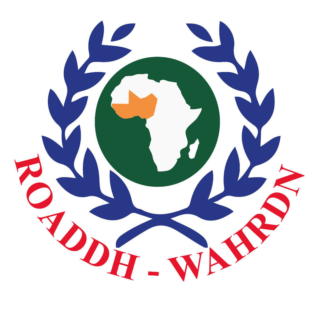 www.westafricadefend.org